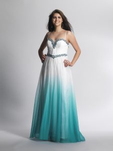 Prom Dresses For Plus Size Juniors | amulette